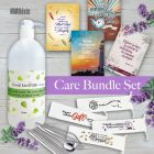 Care Bundle