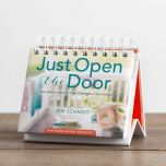 DayBrighteners-Just Open The Door, J0524