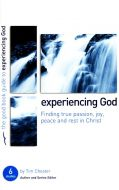 Experiencing God (Good Book Guides)