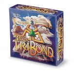 Tribond - Bible Edition 6110