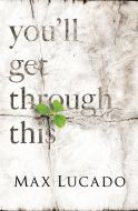 Tracts-You'll Get Through This , 25/Pack