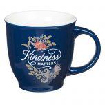 Mug:Ceramic-Kindness Matters