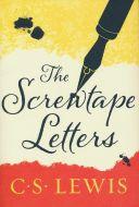 Screwtape Letters, The