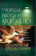 Popular Encyclopedia Of Apologetics