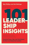 101 Leadership Insights