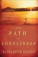 Path of Loneliness