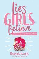 Lies Girls Believe