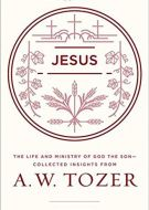 Jesus: Life And Ministry of God The Son