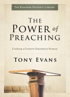 Power of Preaching, The