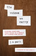 Voices We Carry