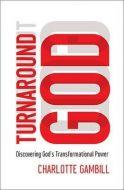 Turnaround God