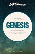 LifeChange Series-Genesis (Navigators)