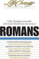 LifeChange Sr-Romans (Navigators)