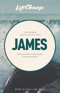 LifeChange Series-James (Navigators)