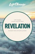 LifeChange Series-Revelation (Navigators)