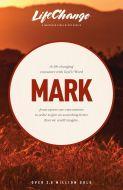 LifeChange Series-Mark (Navigators)