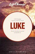 LifeChange Series-Luke (Navigators)