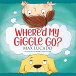 Where'd My Giggle Go?