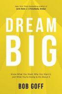 Dream Big-ITPE