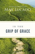 In the Grip of Grace - ITPE