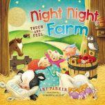 Night Night  Farm Touch & Feel