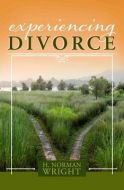 Experiencing Divorce (Booklet)