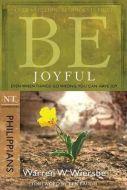 Be Joyful (Philippians) - Updated