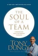 Soul of a Team