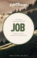 LifeChange Series-JOB (Navigators)
