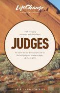 LifeChange Series-Judges (Navigators)