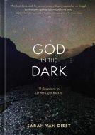 God in the Dark (Devotions)