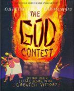 God Contest
