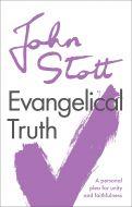 Evangelical Truth (John Stott)
