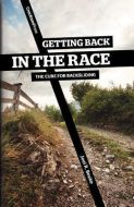Getting Back in the Race:Cure for Backsliding