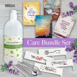 Care Bundle