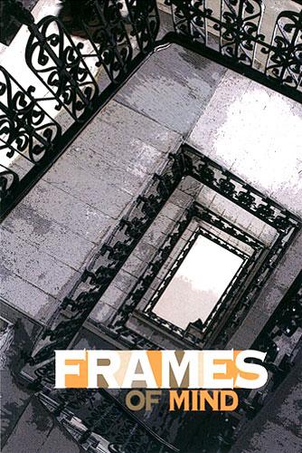 Frames of Mind Card Set