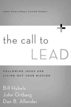 Call to Lead, The