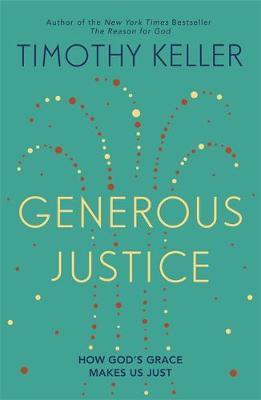 Generous Justice, The