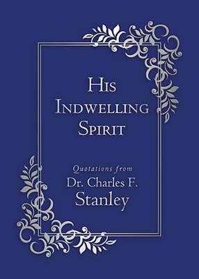 His Indwelling Spirit