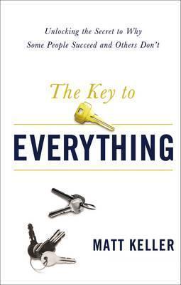 Key to Everything