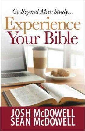 Experience Your Bible