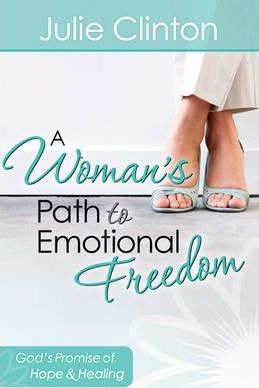 Woman's Path To Emotional Freedom, A