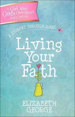 Living Your Faith