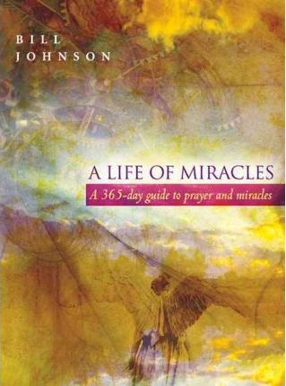 Life of Miracles, A