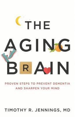 Aging Brain, The