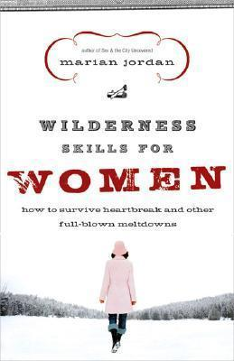 Wilderness Skills For Women