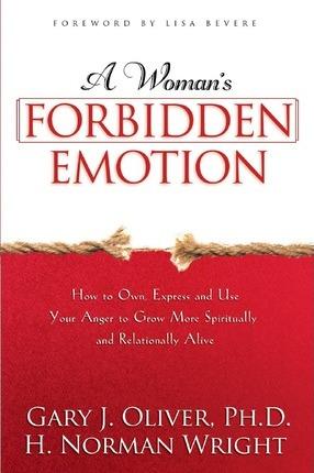 Woman's Forbidden Emotion, A