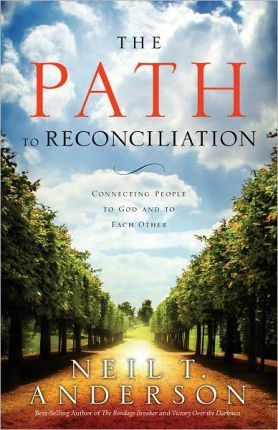 Path To Reconciliation, The