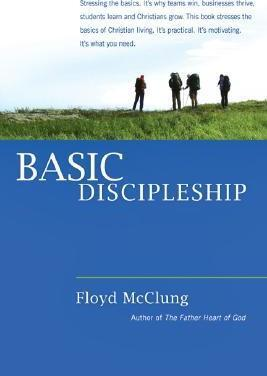 Basic Discipleship