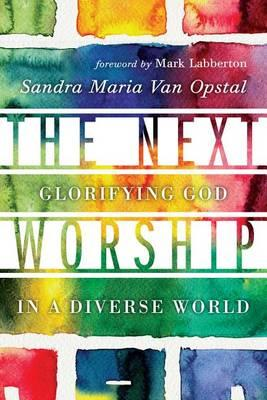 Next Worship, The